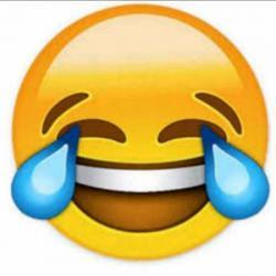 کانال روبیکا جک وکلیپ خنده دار😂