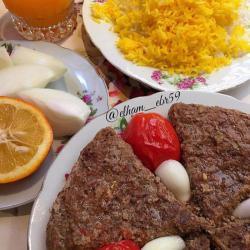 کانال روبیکا آشپزی لاکچری