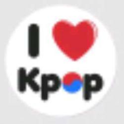 کانال آهنگ و سریال کره ای