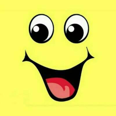 کانال روبیکا طنز منز /خنده درحد مرگ