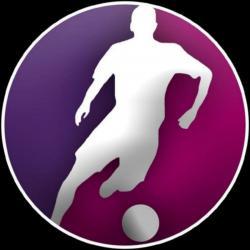 کانال سروشاخبار فوتبال برتر