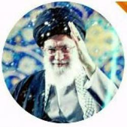 کانال روبیکا مذهبی پیروان امام