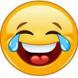 کانال روبیکا جوک پر از خنده