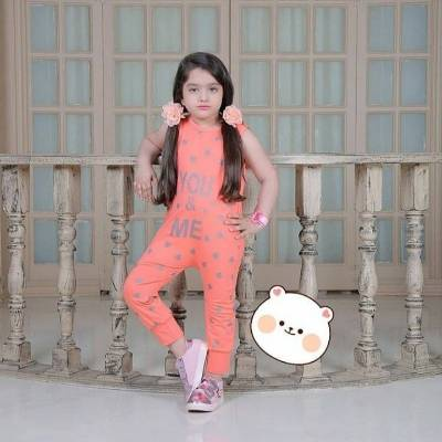 کانال ایتا ارزانسرای بچگانه حنا
