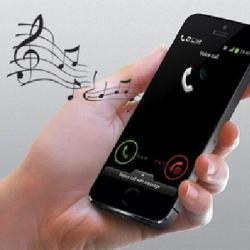 کانال روبیکا آهنگ زنگ موبایل ۲۰۲۰