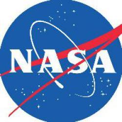 کانال روبیکا اخبار ناسا