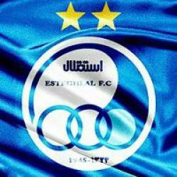 کانال روبیکا هواداران Fc asteglal