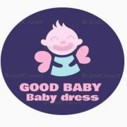 صفحه اینستاگرام پوشاک وارداتی کودکان