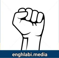 صفحه اینستاگرام انقلابی مدیا