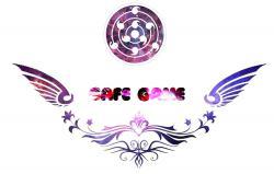 کانال روبیکا Cafe game