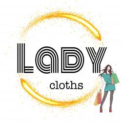 کانال Lady cloths
