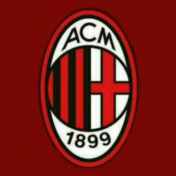 کانال ایتا هواداران AC Milan