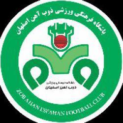 کانال روبیکا هواداران ذوب آهن اصفهان