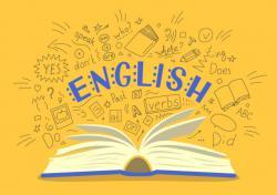 کانال روبیکا Learn English