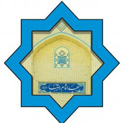 کانال سروشنداءالاسلام