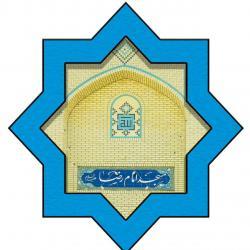 کانال آی گپنداءالاسلام