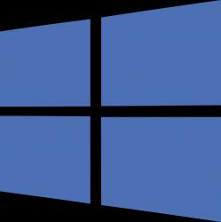 کانال روبیکا اموزش کامپیوتر
