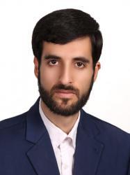 صفحه اینستاگرام علمی احمد شه گلی
