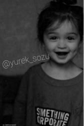 کانال روبیکا دل نوشته yurek_sozu