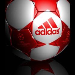 کانال روبیکا جهان فوتبال