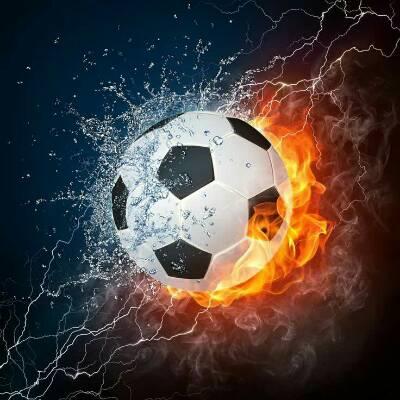 کانال ایتا والپیپر فوتبالی