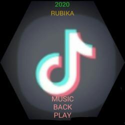 کانال روبیکا موزیک بک پلی