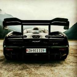 کانال روبیکا car_sport15
