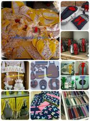 صفحه اینستاگرام هنرسرای النا