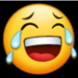 کانال روبیکا طنز خنده