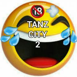 کانال روبیکا طنز سیتی