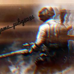 کانال روبیکا Game_pubg8286