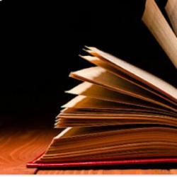 کانال روبیکا کتاب خوانی
