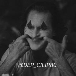 صفحه اینستاگرام DEP_CILIP
