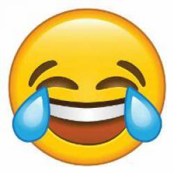 کانال روبیکاجک کده بخند