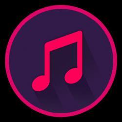 کانال ایتا ایستگـــاه موزیک