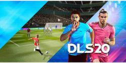 کانال روبیکا بازی های ورزشی 2020