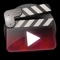 کانال سروش فیلم روز دنیا
