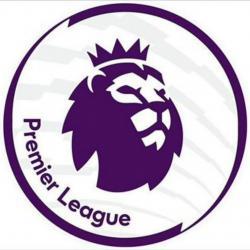 کانال ایتا لیگ برتر انگلیس