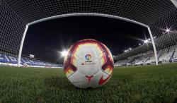 کانال ایتا هواداران فوتبال