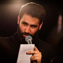کانال ایتا کربلایی حسین طاهری