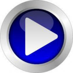 کانال روبیکا توپ ویدیو