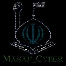 کانال روبیکا مصاف سایبری
