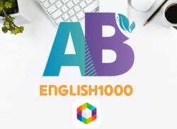 کانال روبیکا آموزش انگلیسی برتر