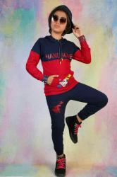 کانال ایتا تولیدی لباس بچگانه