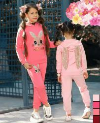 صفحه اینستاگرام تولیدی لباس بچگانه