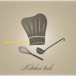 کانال روبیکا آموزش آشپزی