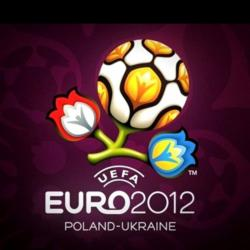 کانال روبیکا یورو 2012