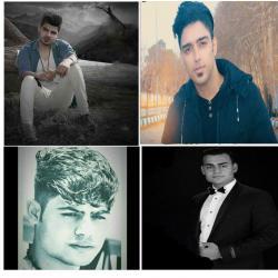 کانال روبیکا صدای کرمانشاه