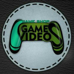 کانال روبیکا Persian Gamers