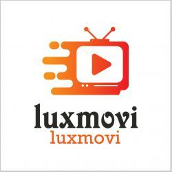 کانال روبیکا دانلود فیلم و سریال